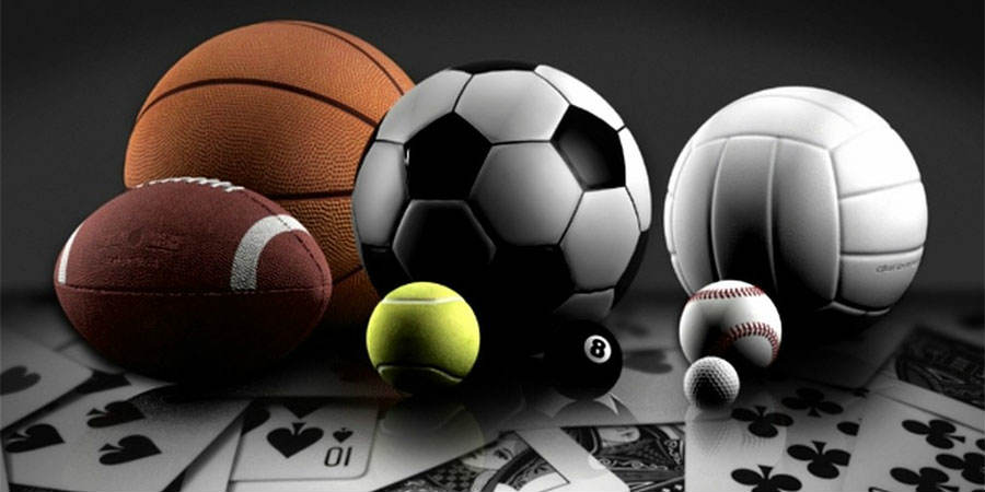 Judi olahraga di agen resmi sbobet online