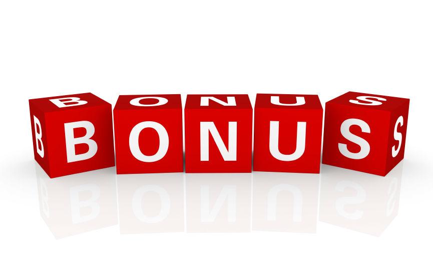 Promo bonus judi online di situs agen resmi sbobet