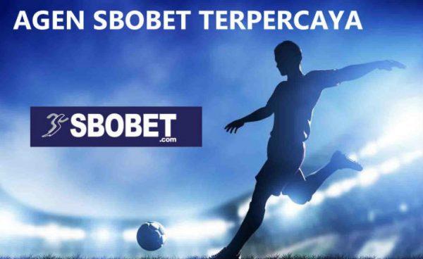 Situs Agen Bola Sbobet Terpercaya dan Terbaik di Indonesia